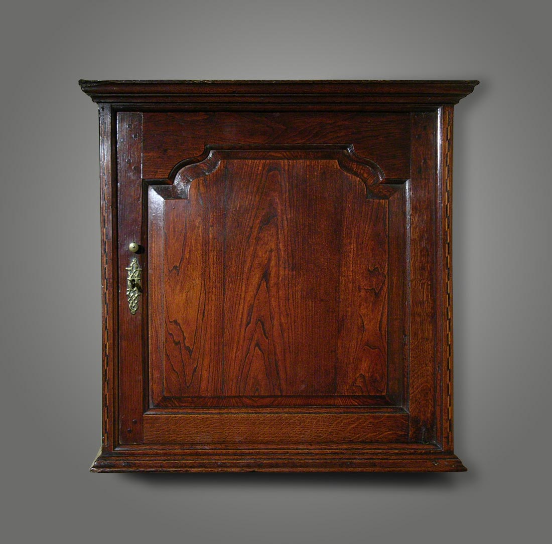 Cupboards Pantries Cabinets  Harp Gallery