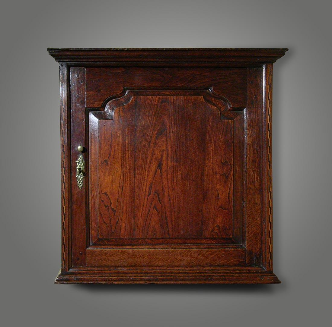Patrick Sandberg Antiques  antique furniture