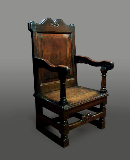 Antique Chairs| Antique Desk Chairs, Antique Swivel Seat Desk